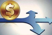 方正证券:一篇卖出评估报告 能否改变大盘方向?