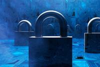银保监会划定防风险五大重点 更多监管政策加速落地