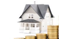 银保监会紧盯房地产金融等五大风险领域