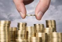 银保监会:理财子公司监管标准对所有类型银行均一致