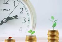 银保监会:加快出台理财子公司净资本管理办法