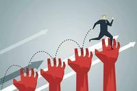 易会满当组长 投资者保护工作领导小组责任非同一般