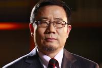 胡继晔:尽快启动上市和非上市公司的全方位划转