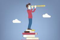 九三学社提案:聚焦教育科技和资源环境