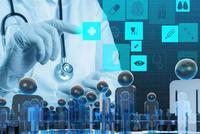 卫生领域代表委员:建议国家建立药品追溯体系