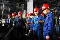 工会界别:关注产业工人队伍建设改革