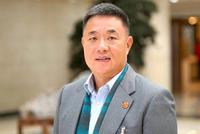 佳都科技刘伟两会5大提案:校园安全广州轨交新基建等