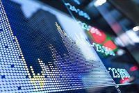 华兴源创:本次发行不超4010万股 募集资金不超过10亿