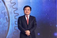 正泰集团南存辉:呼吁统一各税种对企业重组行为的表述