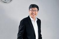 奇瑞汽车尹同跃:建议将氢能升级为国家发展战略层面