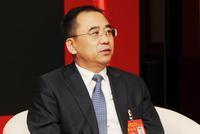 中国东方电气邹磊:建议出台装备制造企业针对性支持政策