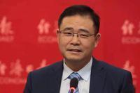 陈宗年:数字化转型势不可挡 将给企业带来发展空间