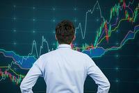 深交所总经理王建军:上市公司股权质押规模正在下降