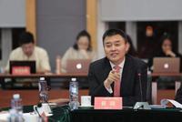 姜明:企业最需要利率低、审批快、成本低的金融服务