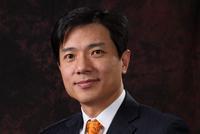 李彦宏三大提案:完善电子病历 加强人工智能伦理研究