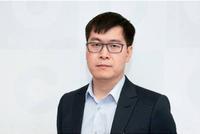 姚劲波:建议取消征收社会抚养费等措施 提振生育率