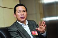 东航刘绍勇:建议出台政策鼓励旅客乘坐国产飞机