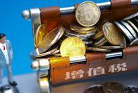 国金策略:假设增值税头部税率下调至13% 化工等受益