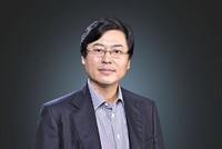 杨元庆:效率红利有望成未来中国经济增长新动能