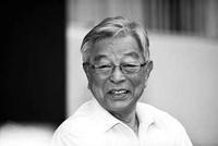 52岁出任玉溪卷烟厂厂长 17年打造成亚洲第一烟草企业
