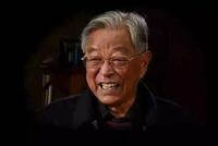 王健林:褚时健先生逝世是中国企业界的重大损失