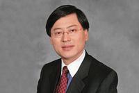 两会日记|杨元庆:抓住5G机遇 向新技术要效率红利