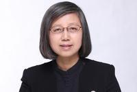 刘怡:电商新格局下的增值税地区间分享