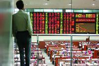 港股三大股指齐跌2% 房地产税立法推进内房暴跌