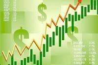 重阳投资:宏观政策过松或过紧都有可能导致金融风险