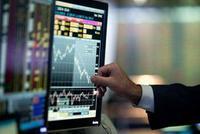 大摩:MSCI指数剔出外资持股上限A股 料利淡市场情绪