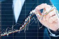 银华基金王翔:选股需长短结合 下半年或类似2017行情