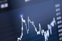 证监会:对今日市场表现不做评论