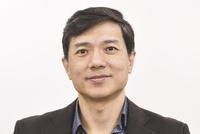 两会日记|李彦宏:加快人工智能伦理研究及创新步伐