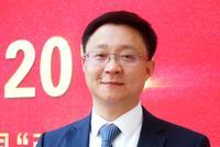 两会日记|刘庆峰:推动国家人工智能战略落地