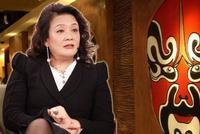 """张兰律师回应""""藐视法庭被判监禁"""":存在诸多不实信息"""
