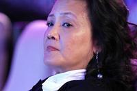 俏江南创始人张兰因藐视法庭被判监禁12个月