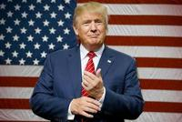 美媒:中美磋商或到最后阶段 传特朗普私下一直催促