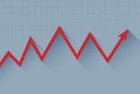 申万:2015年水牛的记忆 股市见顶后的房地产和消费品