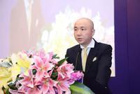 张天骄:致力金融创新 提供高质量衍生品投资服务