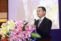 陈正涛:利用平台优势为广大私募提供综合金融服务