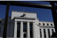 随着收益率曲线反转 分析师称美联储降息将更近一步