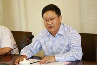 招行田惠宇:新一轮科技革命可能颠覆银行的商业模式