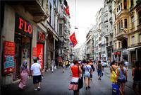 土耳其里拉离岸互换利率大幅回落 资金需求已趋缓