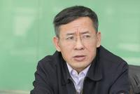中国社会科学院农村发展研究所所长、研究员魏后凯