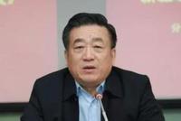 中国投资咨询公司首席经济学家刘以雷