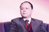 中国社会科学院工业经济研究所研究员陈耀