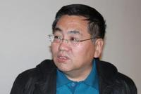 中国人民大学区域与城市经济研究所所长孙久文