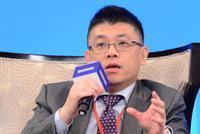 上海市人民政府发展研究中心原主任肖林