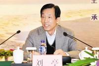 浙江大学区域与城市发展研究中心主任刘亭