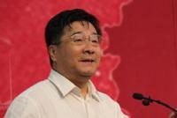 中国人民大学校长刘伟